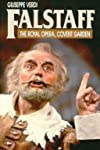 Falstaff (1982)