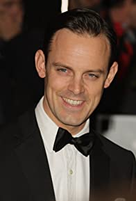 Primary photo for Harry Hadden-Paton