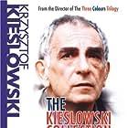Krzysztof Kieslowski in Blizna (1976)