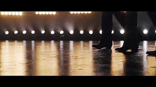 Teaser Trailer #2