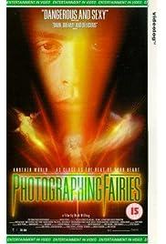 Photographing Fairies (1997) film en francais gratuit