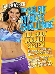 Watch easy a online for free full movie The Selfie Fitness Challenge: Full Body Workout System by [4K2160p]