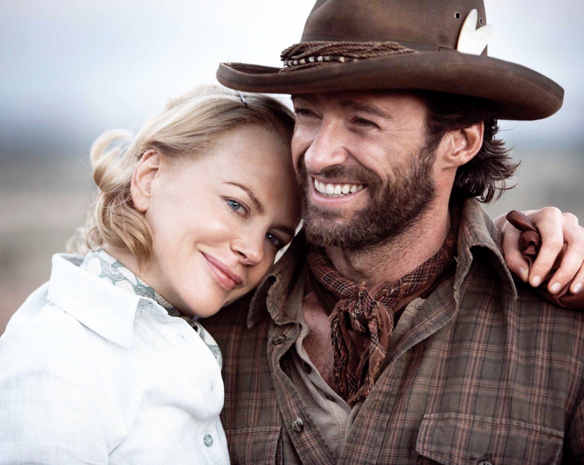 cowboy dating site australia)