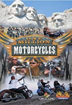 One Million Motorcycles