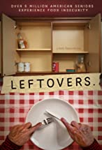 Primary image for Leftovers