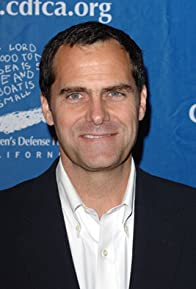 Primary photo for Andy Buckley