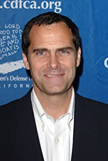 Andy Buckley Picture