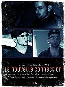 Watch full movie sites New York Vengeance by [mpg]