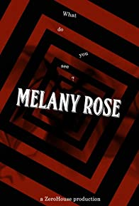 Primary photo for Melany Rose