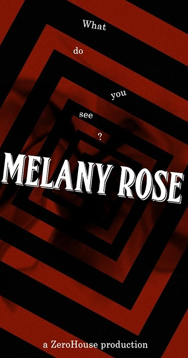 Subtitle of Melany Rose