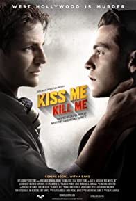 Primary photo for Kiss Me, Kill Me