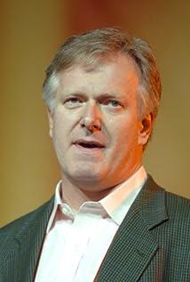 David Sington Picture