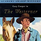 Gary Cooper in The Westerner (1940)