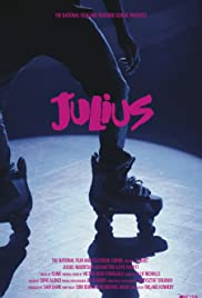 Julius Poster