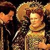 Lord Wessex & Queen Elizabeth