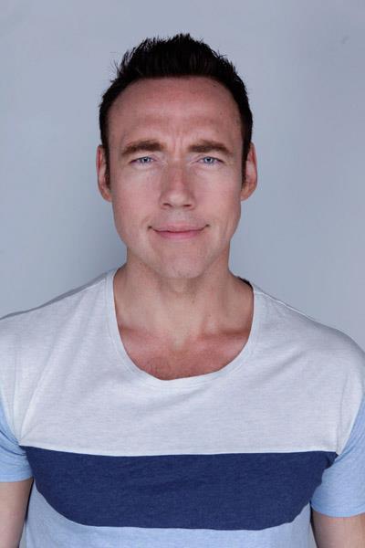 """TIFF 2011 press shot for """"Edwin Boyd"""""""