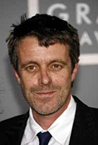 Primary photo for Harry Gregson-Williams