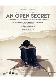 An Open Secret (2014)