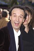 Roberto Benigni's primary photo