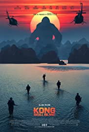 Download Kong: Skull Island (2017) 1080p Bluray x265 HEVC (10bit AAC 7.1)