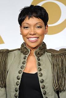 Monica Picture