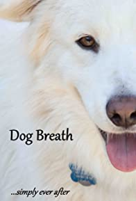 Primary photo for Dog Breath