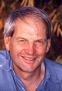 Ulrich Kohli Picture