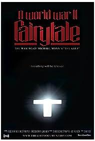 A World War II Fairytale: The Making of Michael Mann's 'The Keep' (2020)