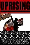Uprising (2012)