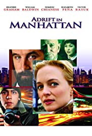 Adrift in Manhattan (2007) 1080p