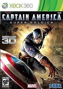 Download hindi movie Captain America: Super Soldier