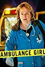 Ambulance Girl (2005) Poster