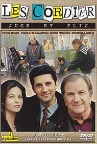 Les Cordier, juge et flic (1992)