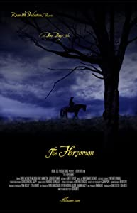 Downloading free dvd movie The Horseman by none [Full]