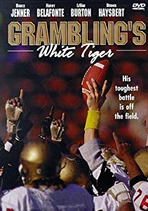 Full movies downloading websites Grambling's White Tiger USA [1920x1600]