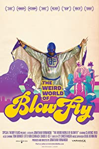 Best website to download hollywood movies The Weird World of Blowfly by [x265]