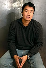 Primary photo for Doug Jung