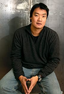 Doug Jung Picture