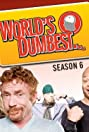 World's Dumbest (2008) Poster