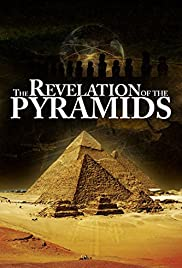 The Revelation of the Pyramids Poster