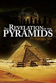 Primary photo for The Revelation of the Pyramids