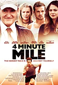 One Square Mile (2014)