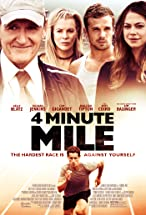 Primary image for 4 Minute Mile