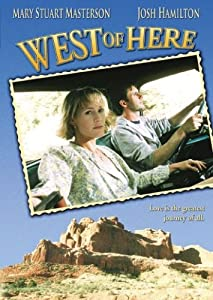 Watch new online movies 2018 West of Here by Deborah Kampmeier [480x320]