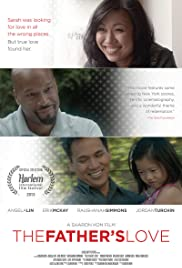 The Father's Love (2014) 1080p