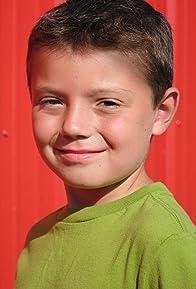 Primary photo for Jason Bastelli