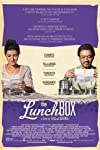 India Snubs Fest Hit 'The Lunchbox,' Submits 'The Good Road' for Oscar
