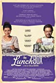 The Lunchbox (2013)