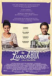 The Lunchbox | Watch Movies Online