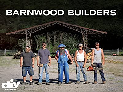 Sites free movie downloads Barnwood Builders: Episode #7.10  [1080p] [HD]